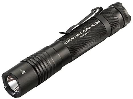Free Streamlight Giveaway