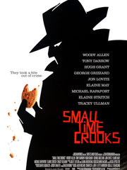 Small Time Crooks copy.jpg