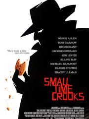 Small Time Crooks copy.jpg