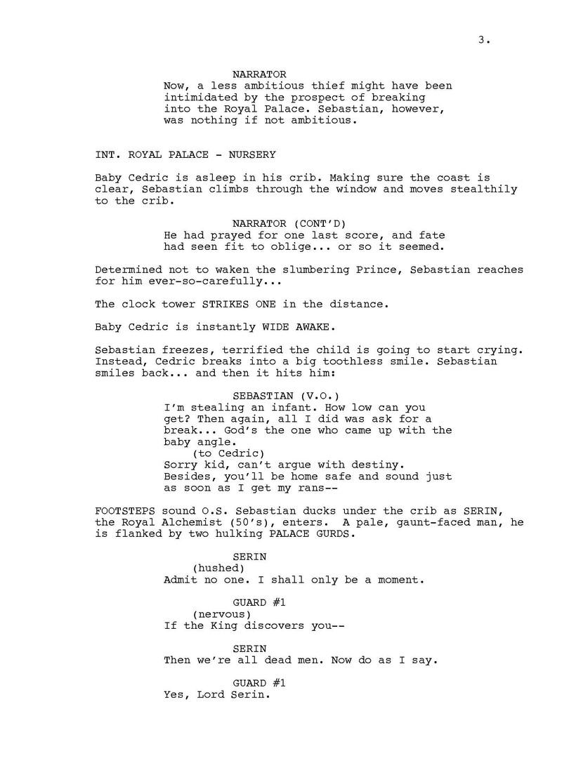 Dragon's Lair sample_Page_04.jpg