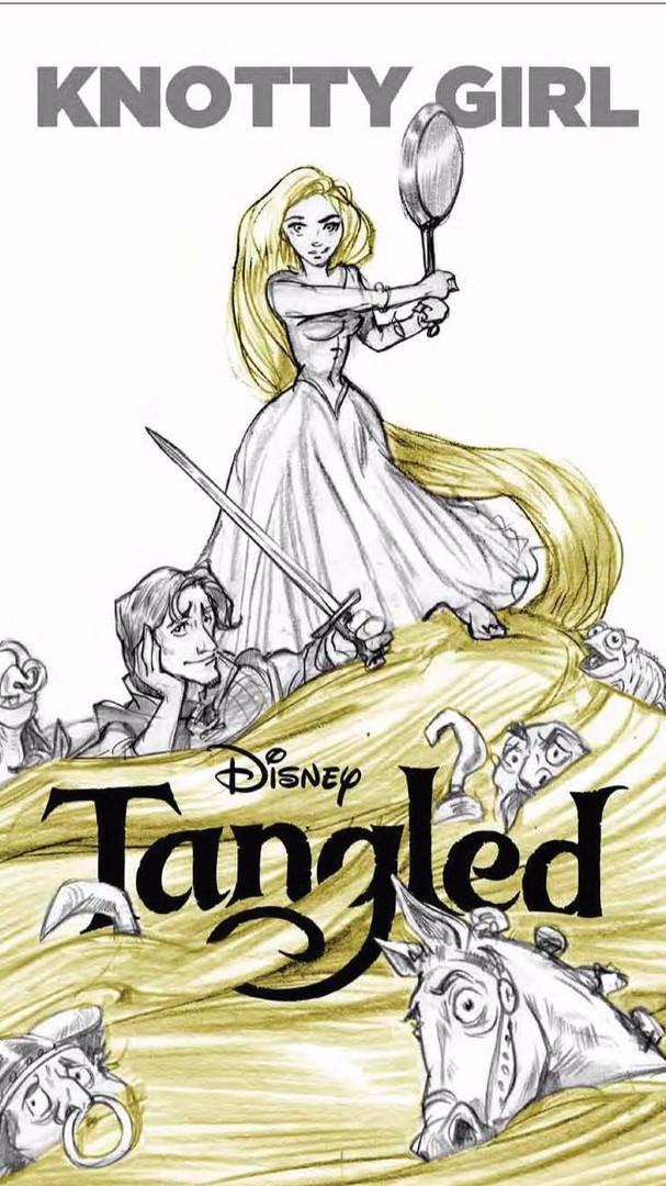 Tangled_KeyArtSketches_1 copy_Page_11_ed