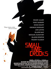 Small Time Crooks copy_edited.jpg