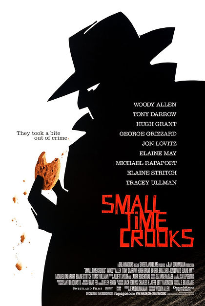 Small Time Crooks copy_edited.jpg