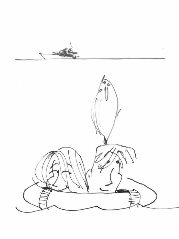 Overboard3.jpg