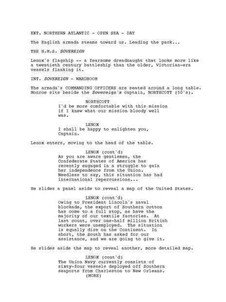 Nemo 7-20-19 Sample copy_Page_02.jpg