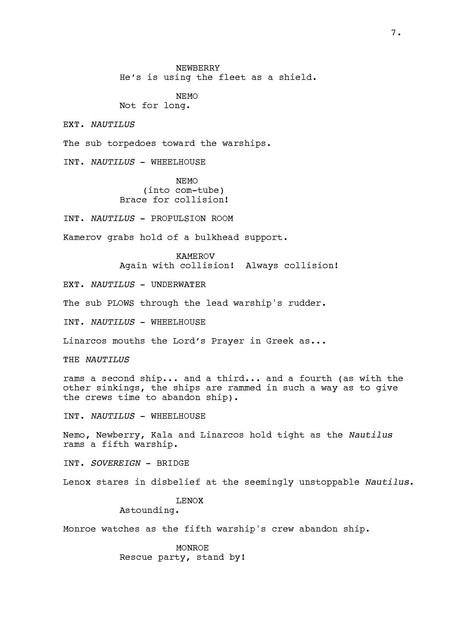 Nemo 7-20-19 Sample copy_Page_08.jpg