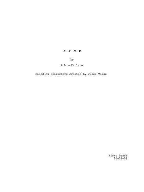 Nemo 7-20-19 Sample copy_Page_01.jpg