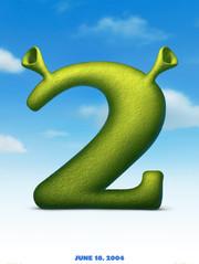 Shrek 2 A copy.jpg