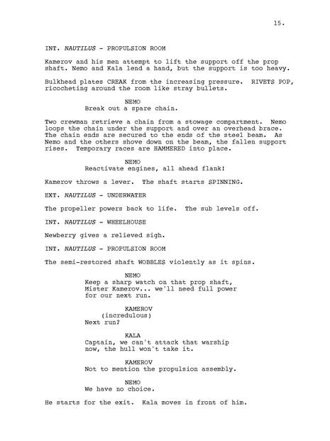 Nemo 7-20-19 Sample copy_Page_16.jpg