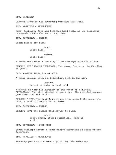 Nemo 7-20-19 Sample copy_Page_07.jpg