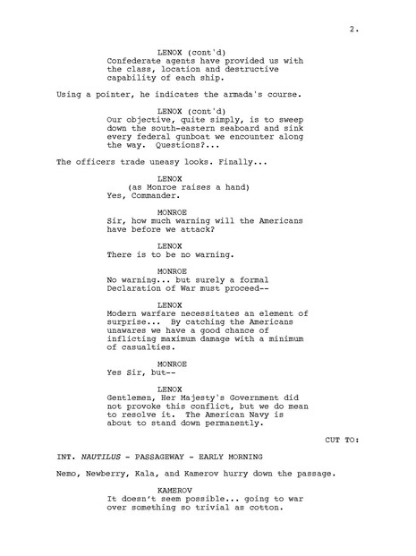 Nemo 7-20-19 Sample copy_Page_03.jpg