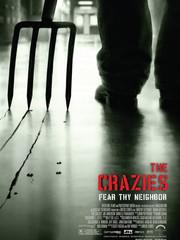 Crazies_FINAL_Poster.jpg