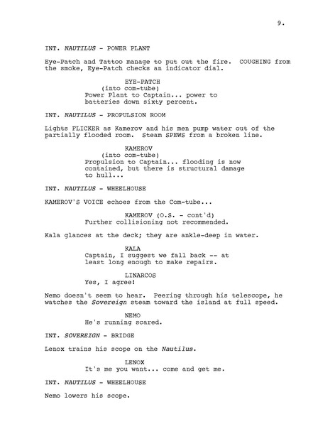 Nemo 7-20-19 Sample copy_Page_10.jpg