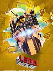 LEGO.PRES.47rev2 copy.jpeg
