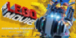 lego_movie_ver10_xlg_edited.jpg
