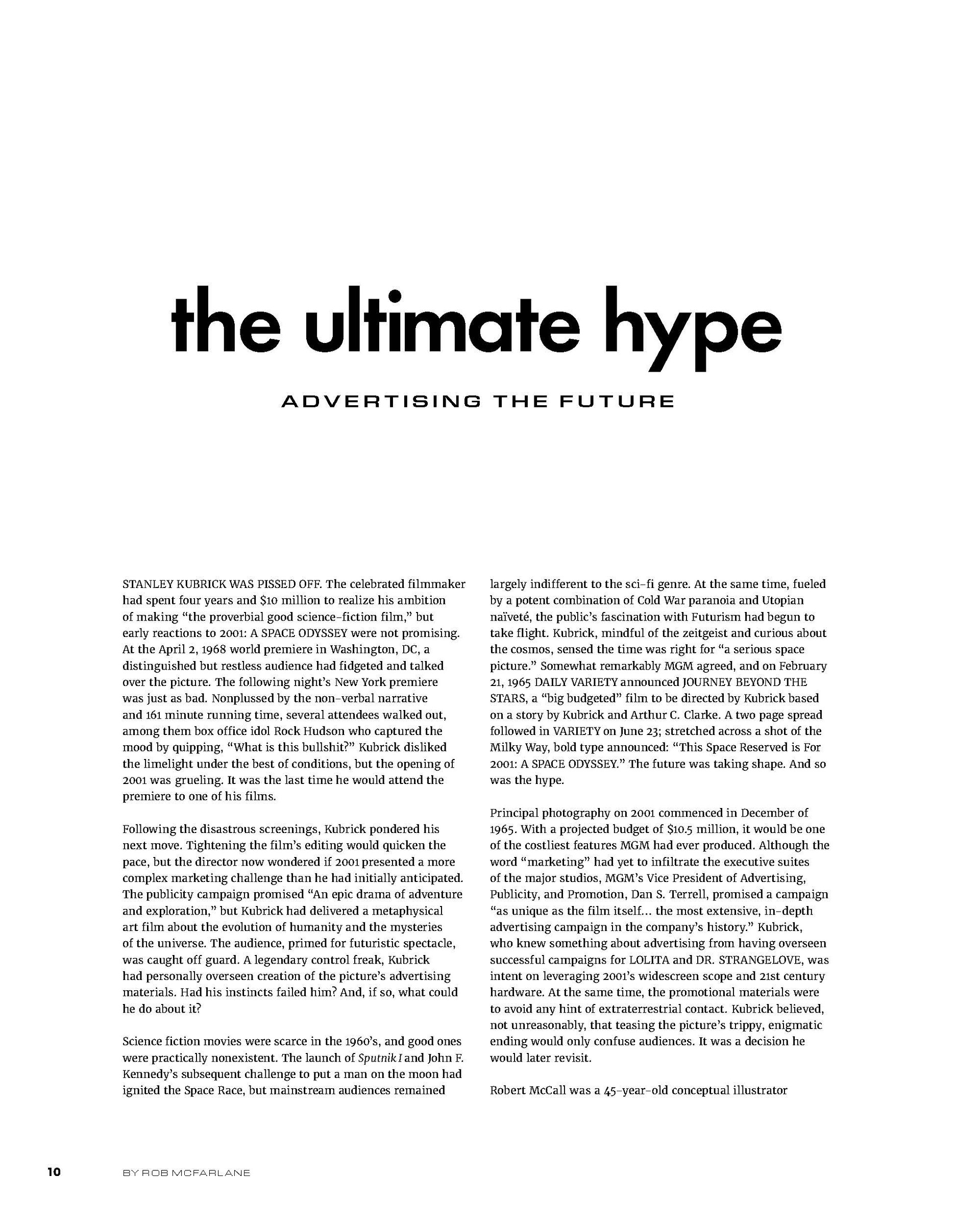 _The Ultimate Hype_ article copy_Page_01