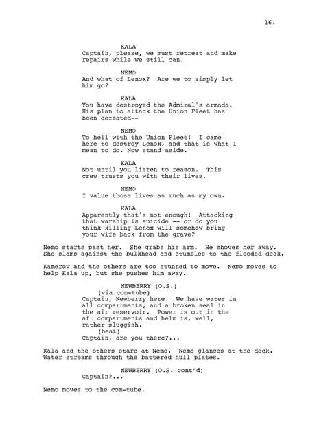 Nemo 7-20-19 Sample copy_Page_17.jpg
