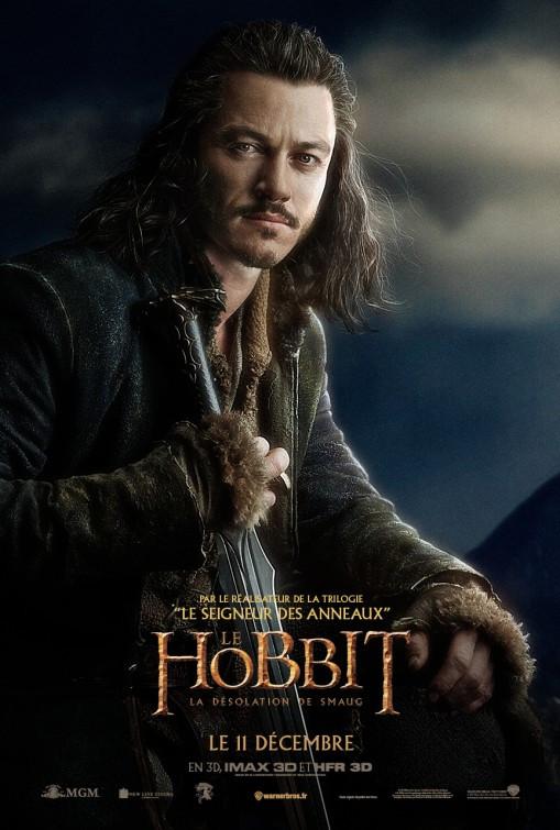 hobbit_the_desolation_of_smaug_ver20.jpg