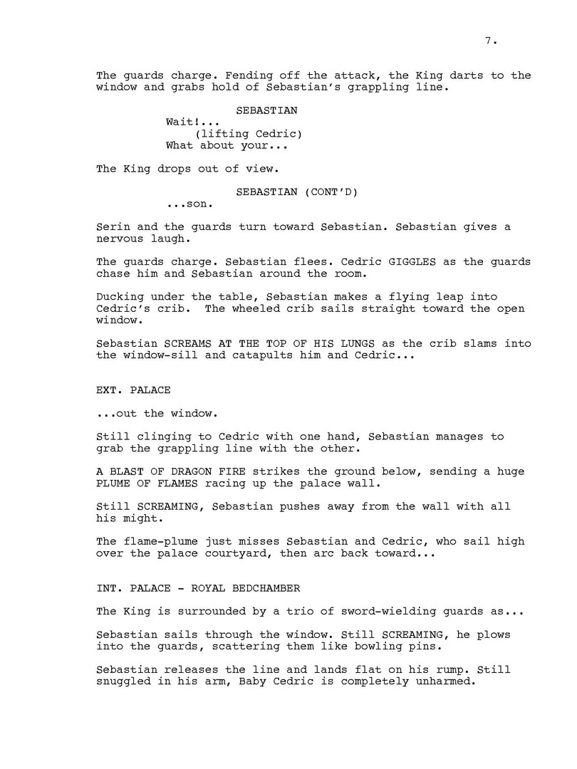 Dragon's Lair sample_Page_08.jpg