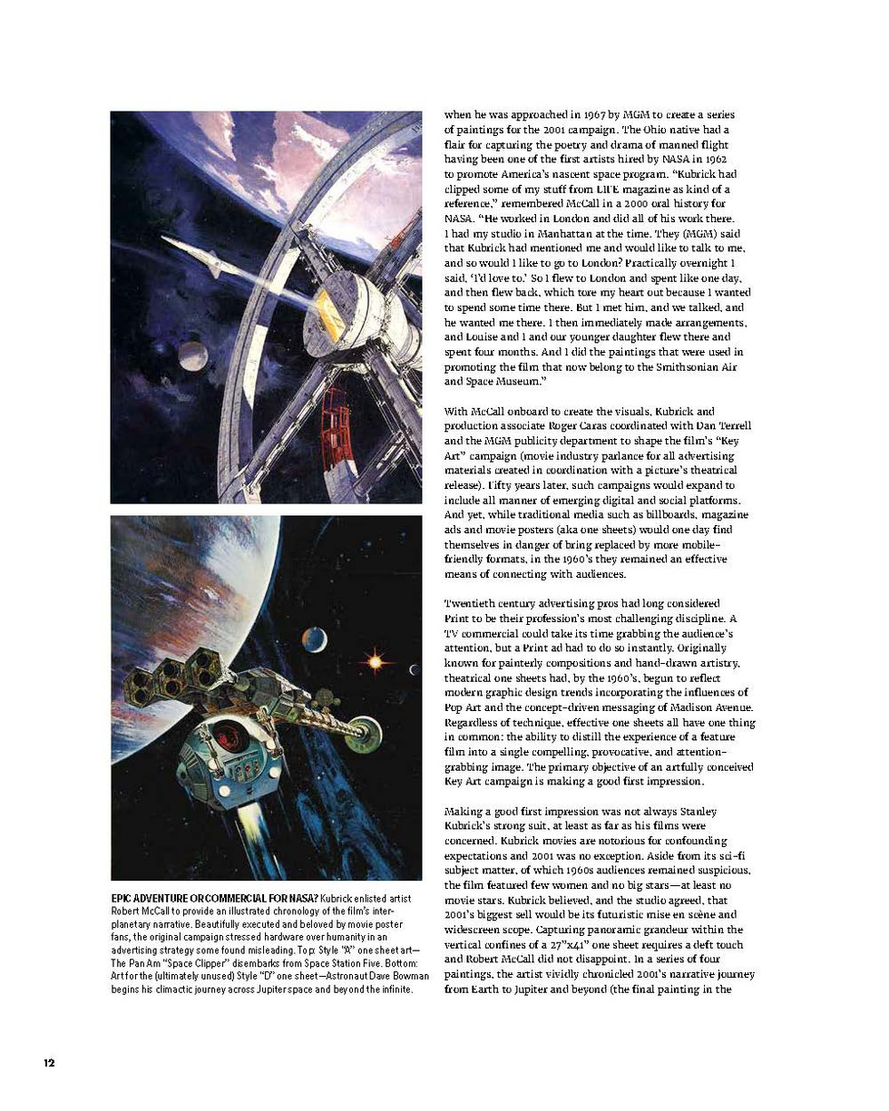 _The Ultimate Hype_ article copy_Page_03