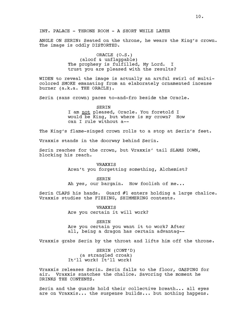 Dragon's Lair sample_Page_11.jpg