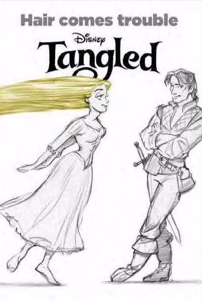 Copy of Tangled_KeyArtSketches_1 copy_Pa
