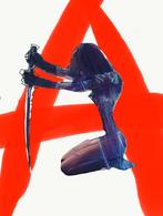 samurai2 copy.png