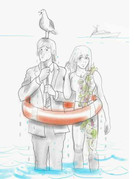 Overboard 6.jpg