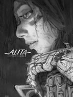 Alita Comps 10.2.18_Page_1_Image_0001.jp