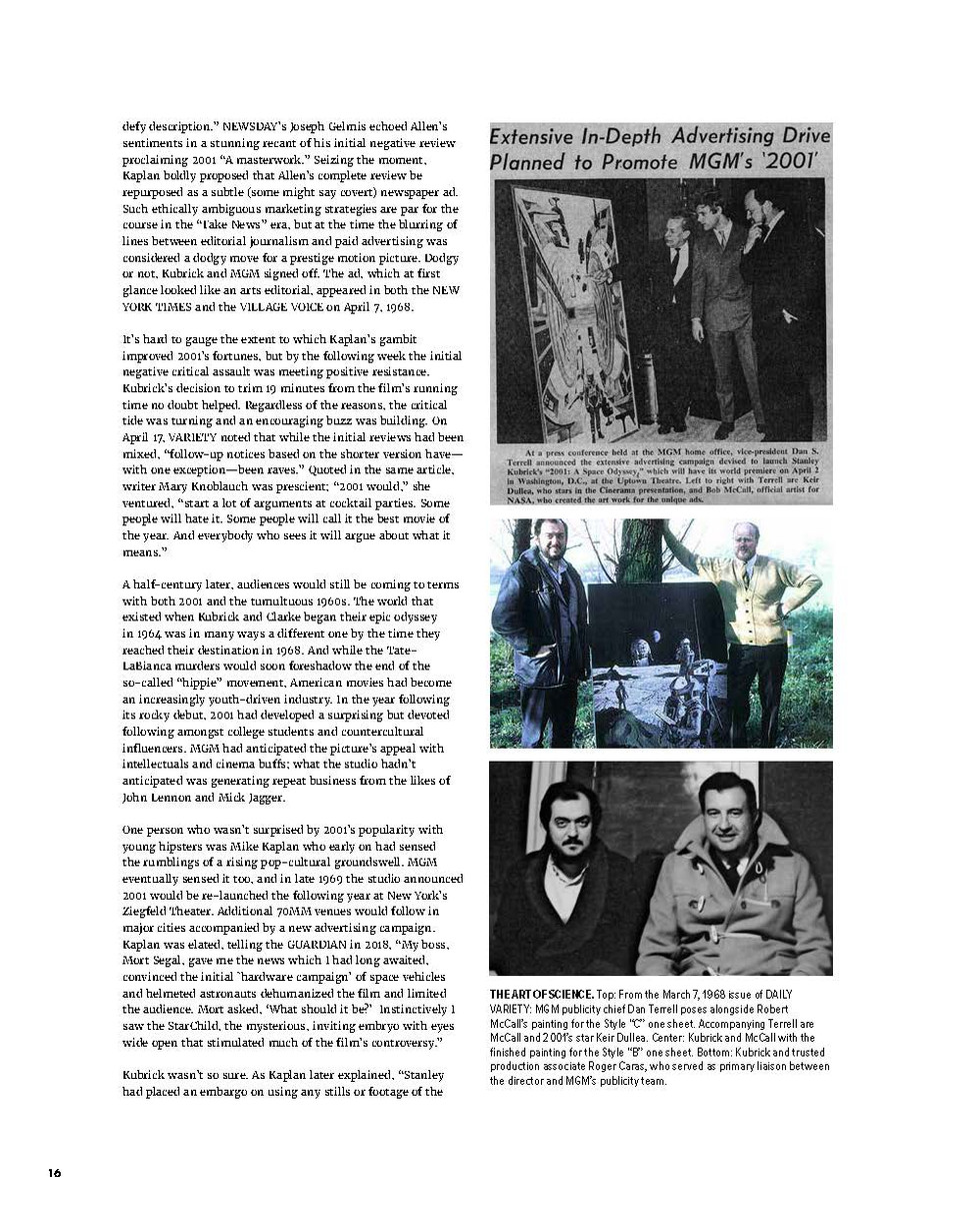 _The Ultimate Hype_ article copy_Page_07