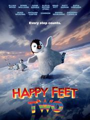 happy_feet_two_xlg.jpg