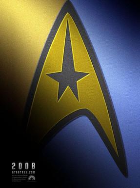 star_trek_xi.jpg