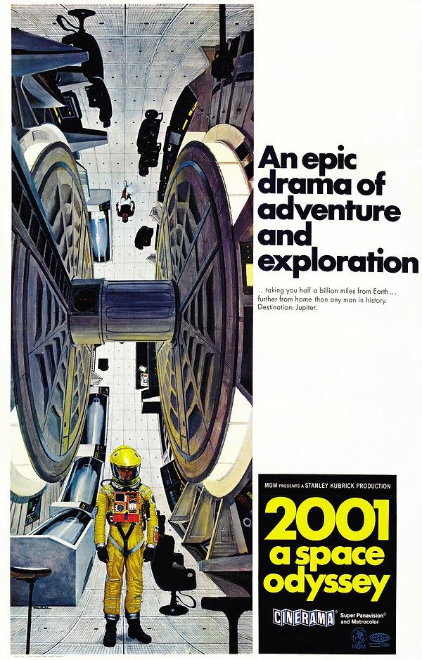 2001-A-Space-Odyssey-338d091b copy.jpg