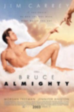 Bruce Almighty B_edited.jpg