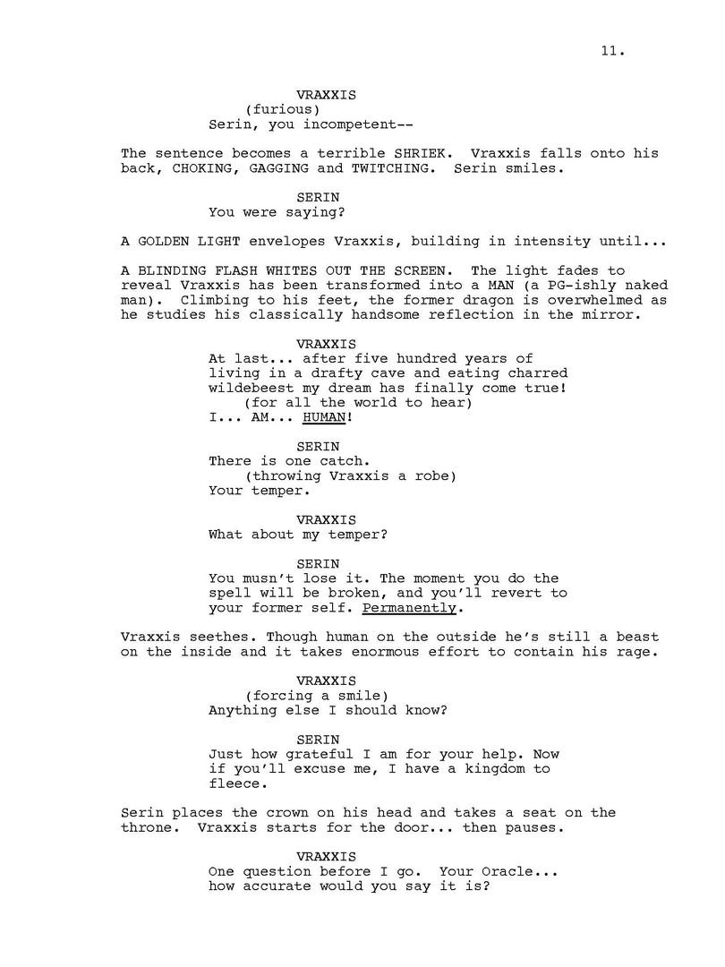 Dragon's Lair sample_Page_12.jpg
