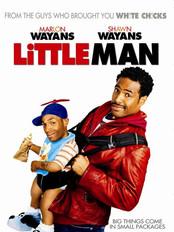 little_man.jpg