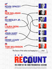 recount_xlg.jpg