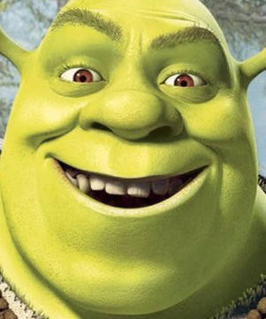 shrek.0_edited.jpg