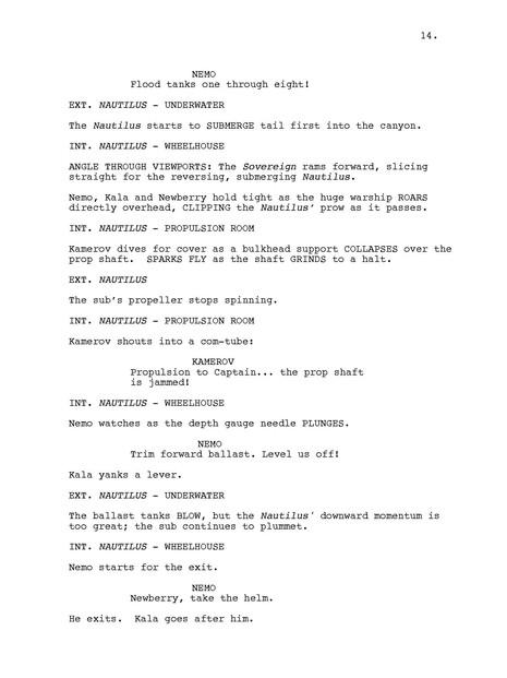 Nemo 7-20-19 Sample copy_Page_15.jpg