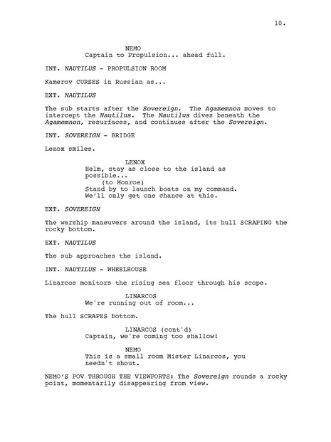 Nemo 7-20-19 Sample copy_Page_11.jpg