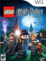 Amy-Lego_HarryPotter_Wii copy copy.jpg