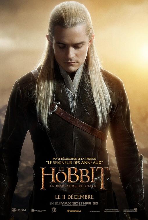 hobbit_the_desolation_of_smaug_ver18.jpg