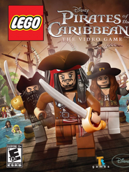 Lego-Pirates.png