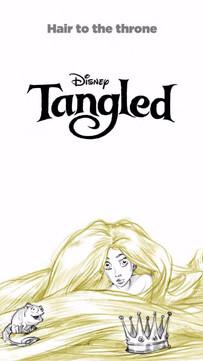 Tangled_KeyArtSketches_1 copy_Page_27_ed