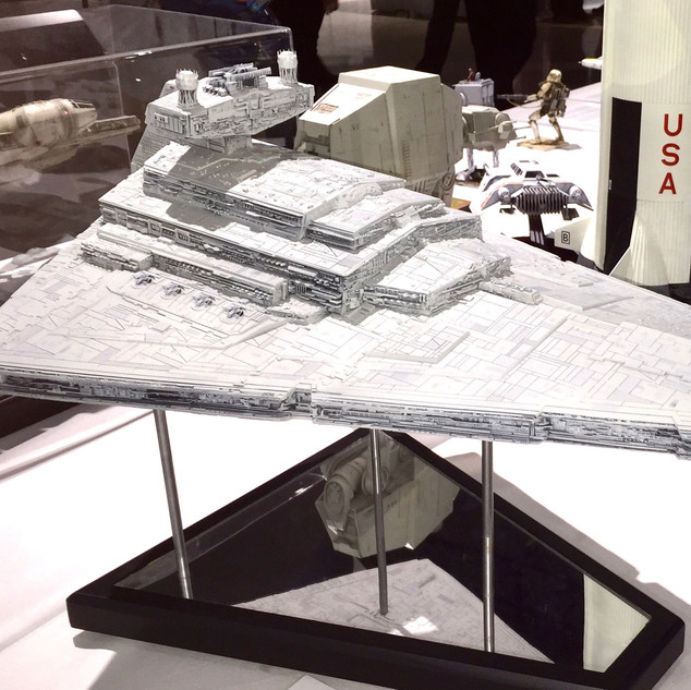 Imperial Stardestroyer.jpg