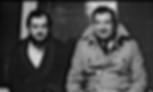 Stanley Kubrick & Roger Caras copy.png
