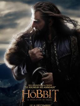 hobbit_the_desolation_of_smaug_ver21.jpg