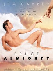 Bruce Almighty B.jpg