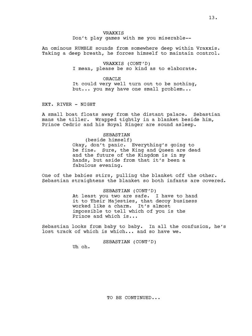 Dragon's Lair sample_Page_14.jpg