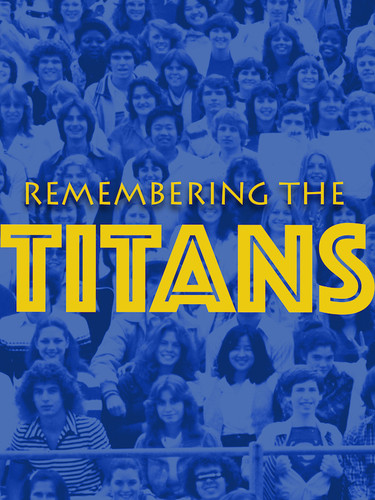 REMEMBERING THE TITANS.jpg
